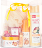 Cyber Monday Burt's Bees Holiday Grab Bag