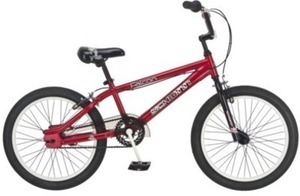 Schwinn Falcon Boys Bike 20 in.