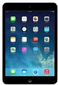 16GB iPad Mini w/ WiFi