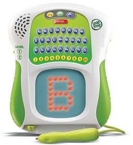 LeapFrog Scribble & Write Tablet