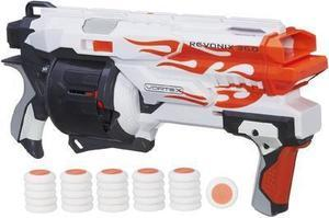 Nerf Vortex Revonix 360 Blaster (After Coupon)