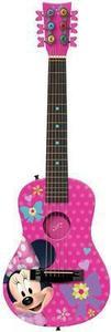 Disney Acoustic Guitar (After Coupon)