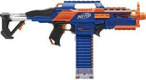 Nerf N-Strike Elite Rapidstrike CS-18 Blaster (After Coupon)