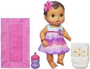 Baby Alive Bitsy Burpsy Doll (After Coupon)