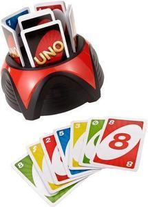 Uno Blast Game (After Coupon)