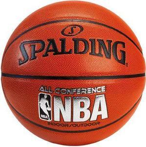 "NBA 29.5"" All Conference Basketball"