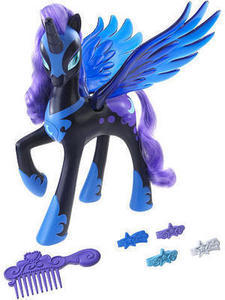 My Little Pony Nightmare Moon