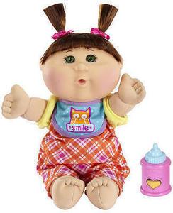 Cabbage Patch Kids Baby Dolls