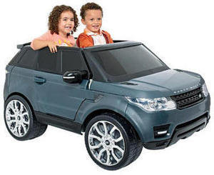Avigo Range Rover Sport 12V (After Coupon)