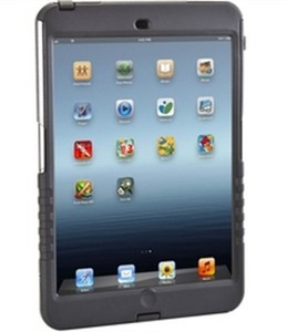 Targus SafePORT Rugged Case (iPad Mini)