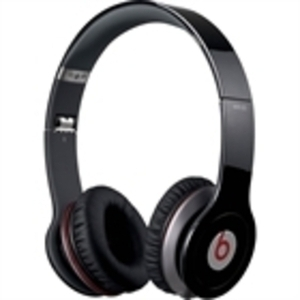 Beats by Dr. Dre Products