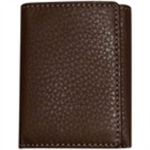 Buxton Men's Wallets