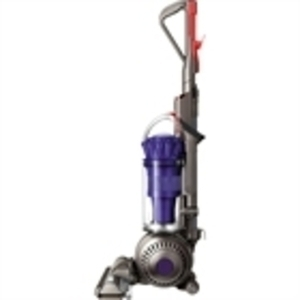 All Dyson Vacuum Cleaners