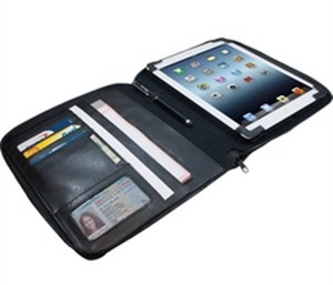 iHome Executive Kit (iPad)