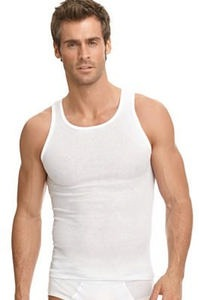 Jockey Men's Tank Tops