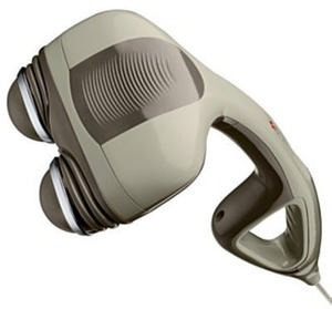 Homedics Handheld Massager