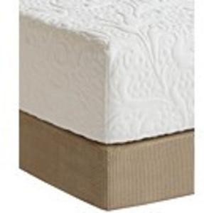 iComfort by Serta Insight Cushion Firm Full Mattress Set + 10% Off