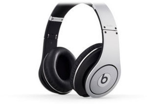 Beat by Dr. Dre Headphones