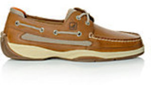 Sperry Top-Sider Men's Lanyard Shoe