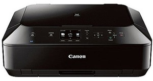 Canon PIXMA MG5422 Wireless Photo All-in-One