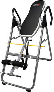 Bodyfit Inversion Table