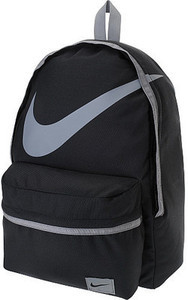 Nike Backpacks