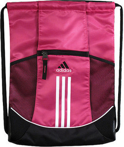 Adidas Sackpacks