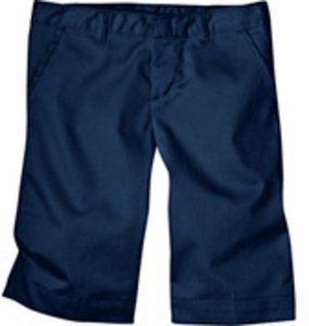 Dickies Juniors' Bottom