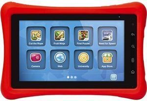 "Nabi 2 7"" Tablet +$30 Meijer Custom Coupon"