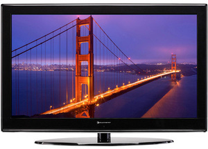 Element BD-ELDFT-406 LCD HDTV