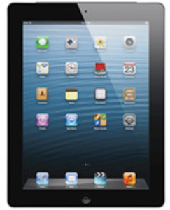 iPad Mini + $80 Future Shopping Coupon