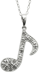 .10 CTTW Diamond Music Note