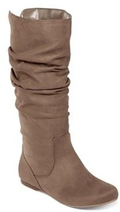 Arizona Women's Sharon Slouch Boots