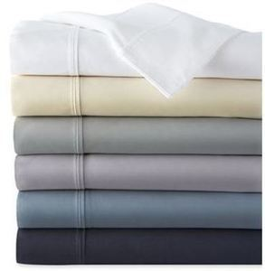 Studio 400TC Sheet Set - Any Size