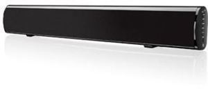"iLive 37"" Bluetooth Soundbar"