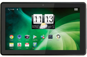 "Trio Stealth G2 10.1"" Tablet"