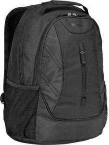 Targus Ascend Backpack Laptop Case - Black