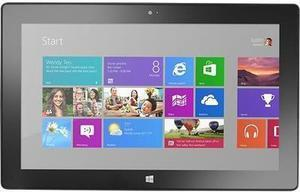 Microsoft Surface w/ 32GB Memory
