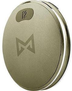 Misfit Shine Activity Monitor