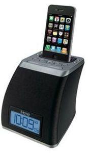 iHome iP21 Speaker Dock