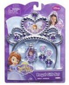 Disney Dress Up Sets