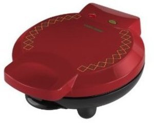 Black & Decker Quesadilla Maker After Rebate