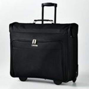 Leisure Garment Bag