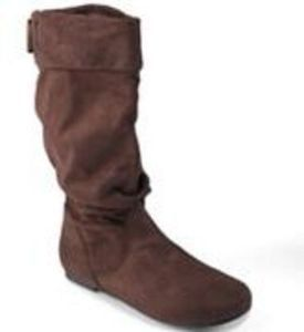 Boots for Juniors