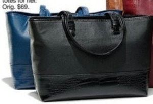 All Women's Handbags & Wallets