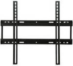 CE Tech Tilting Flat Panel TV Wall Mount