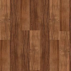 "Pergo Presto 7-5/8"" Wide 8mm Laminate Flooring - Nostalgic Oak"