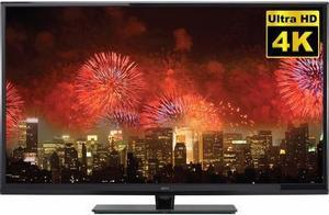 "Seiki 50"" 4K 120Hz LED Ultra HDTV"