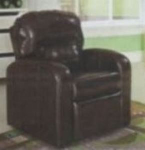 Children's Recliner