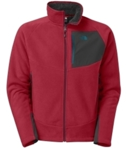 North Face Men's Chimborazo